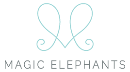 Magic Elephants